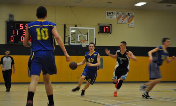 basket_etude
